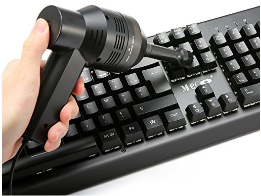 Tastaturreiniger