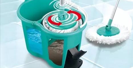 cleanmaxx-wischmopp