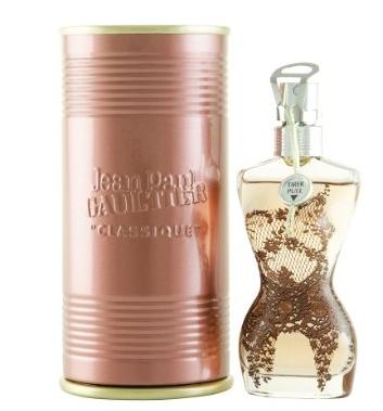 gaultier-parfum