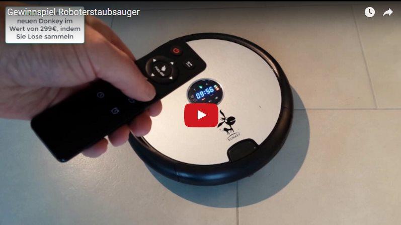 Video-Bild-Gewinnspiel-Saugroboter